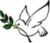 Catholics for Peace and Justice Catholics for Peace and Justice of southeastern WI